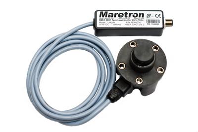 Maretron - Tank Level Monitor (TLM200)