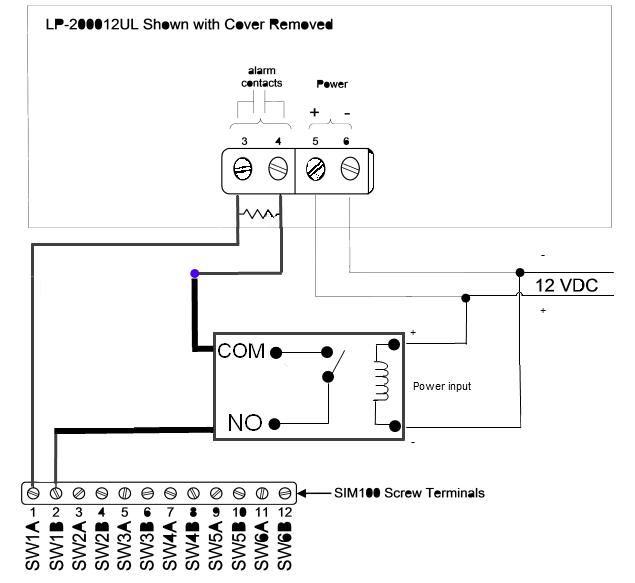 firex smoke alarm wiring diagram first alert smoke alarm
