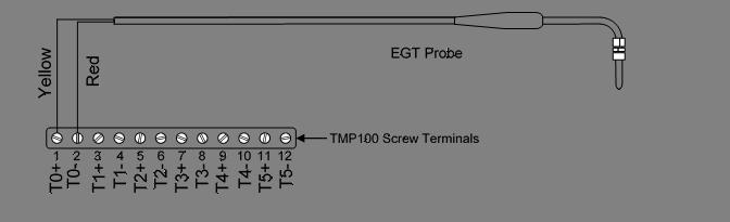 Egt Wiring Diagram - wiring diagram on the net on
